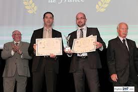 groupe cuisine plus le réseau cuisine plus a été récompensé par l iref
