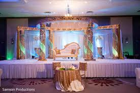 Wedding DecorSimple Indian Hall Decorations For Her Diy Ideas