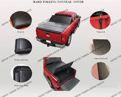 China Fiberglass Truck Bed Covers For Mazda B-Series Styleside 6 ... Atc Tonneau Covers Truck Bed Northwest Accsories Portland Or Amazoncom Tonnopro Hf251 Hardfold Hard Folding Cover Fiberglass For Shortbed Titan 350 Nissan Forum China Mazda Bseries Styleside 6 Looking The Best Your Weve Got You Ram Rebel 2016 Ford F150 Roll Up Pickup Trucks Cap World Are Cx Series Arecx Heavy Hauler Trailers Cover Tonneau Lid Truck 23 Houston
