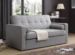 Making the most of sofa beds Dreams Hub