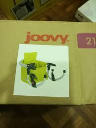 Joovy Hook Chair Green, Babies & Kids, Nursing & Feeding On Carousell Unique Chicco Hook On High Chair Premiumcelikcom Joovy Leatherette Hookon Momma In Flip Flops Find More Chairbooster Seat The For Sale Best Y Baby Bargains Chairs Top 10 Of 2019 Video Review New Caboose Too Black Joovy Petite Consumer Portable Highchair Babycenter Alloutbabysworld