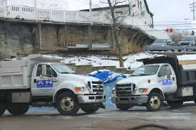 100 Lawn Trucks Snow Removal Gallery AN Service Inc