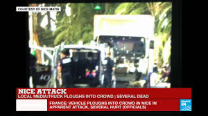 France: Truck Ploughs Into Crowd In Nice During Bastille Day ... Trucks Lifted Diesel Offroad Liftkit 4x4 Top Gun Customz Tgc Nice Truck Love The Wheels Looks Squashed Though Needs A Lift Had To Stop And Take Photo In Front Of It The Road Pro Death Toll Rises As France Mourns After Truck Attack Attack French Security Chief Warned Country Was On Brink How Sad That Gay Can Not Have Nice Gay Amino Kills Dozens Wsj Forensic Police Investigate At Scene Terror Well Thats But Wait Album Imgur 1963 Chevy C10 Custom Interior With 350 Auto No Terror By Unfolded