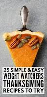 Weight Watchers Pumpkin Fluff Nutrition Facts by Best 25 Weight Watchers Cheesecake Ideas On Pinterest Weight