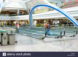 Denver International Airport Murals Location by Dia Den Denver International Airport Stock Photos U0026 Dia Den Denver