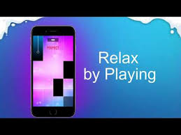 magic tiles 3 android apps on play