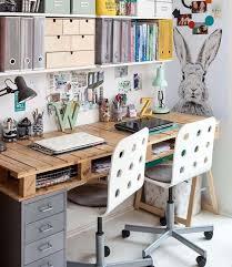 bureau d ado créer une chambre d ado fille d inspiration