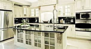 Panda Kitchen Cabinets Miami Fl Kitchen