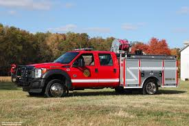 Harrington Fire Company Kent County, DE - 2012 Ford F-450 4x4 ... 2011 Six Door Truck File71989 Mazda Titan 4door Truck 20150603jpg New Ford Trucks For Sale Mullinax Of Apopka Bangshiftcom Tow Rig Spare Or Just A Clean Bigblock Short Bed Diesel Project Enthusiasts Forums 2004 F150 Leather 4x4 150 Truck Supercrew 4 Door Palmetto 2008 Honda Ridgeline Door 4x4 Dekalb Il Near Rockford Loughmiller Motors 2017 Jeep Jk Scrambler Is Official Rip Eddie Bauer 19912010 And Suvs That 1977 Ford Crew Cab Old For Sale Show Youtube 2016 Chevrolet Silverado 1500 Overview Cargurus