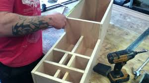 DIY: Simple Center Console Build - YouTube Floor Truck Floor Console Amiable Ford Mobile Ham Radio Console Welcome To The Home Of K4nhw Amazoncom Tsi Products 57315 Plug N Go Grey Powered Minivan 1948 F1 Pickup Hot Rod Network Used Chevrolet Consoles Parts For Sale Ford 1970 Center Interior Car Pinterest And Cars Custom Build How To Gm Square Body 1973 1987 Bench Seat 3 Amazing Contractor Saddlebags Black Aw Direct Truck Incab Loadtrak Loadscan Clutter Catcher Pin By Raul Palacios On Center Car Audio