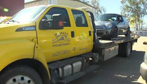 100 Truck Driving Jobs In New Orleans Tow Truck Driver Helps Officer Who Was Stabbed In The Back Arrest