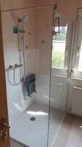 badsanierung tirol professionelle arbeit aus einer ghw