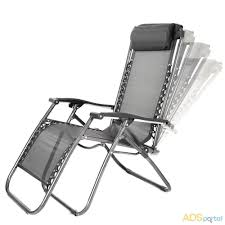 Brand New Zero Gravity Reclining Chair - Wholesale @ P900 ( 3 Pcs ... Brand New Zero Gravity Recling Chair Whosale P900 3 Pcs White Wooden Folding Chairs Stretch Spandex Cover Your Covers Inc Counter Height Turquoise Metal Bar Stools Walmart Outdoor Garden Plastic Buy Cheap Used Large Table Woodfold Stackable Mandaue Foam Philippines Polyester Lifetime Party 100 Polyester Round Folding Chair Covers Discount The Best Free Padded Drawing Images Download From 15 Drawings Stacking Fresh Luxury Whosale