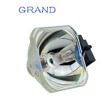 v13h010l41 elplp41 projector bare bulb l for epson powerlite