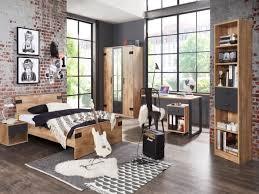 jugendzimmer möbel set komplett für mädchen und jungen
