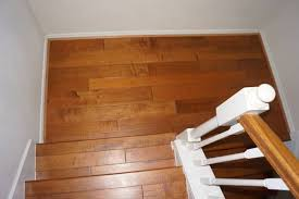 Bella Cera Laminate Wood Flooring by Bella Cera Verona Hardwood Flooring Houston Wood Floors