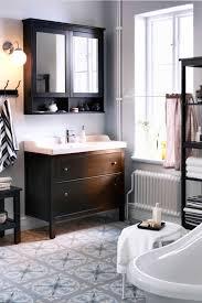 ikea bad ikea badezimmer badmöbel waschtisch waschbecken