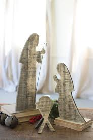 The Holiday Aisle 3 Piece Table Top Jesus Mary And Joseph Set | Wayfair Church Signs Of The Week August 7 2015 The Exchange A Blog By My Favorite Things Rocking Chair Wooden Stock Vector Images Page 3 Alamy Steps To Peace To Information_ J_o Jaje_ontembaar Offers Preview Priesthood Restoration Site And Film Mcinnis Artworks How Weave Fabric Seat American Protectionism Bill That Made Great Depression Worse