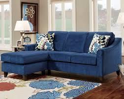 Living Room Furniture Sets Under 500 Uk by Living Room Cool Cheap Living Room Furniture White Living Room
