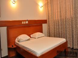 chambre meuble a louer appartement meublé à louer à douala akwa 65 000fcfa j cameroun