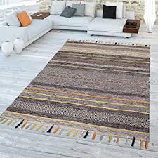 suchergebnis auf de für teppich 300x300 orange
