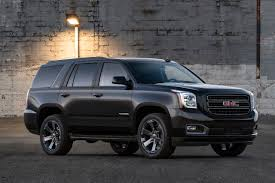 2019 GMC Yukon Graphite Edition Packs Underhood Punch Your Yukon Truck Is No Match For Brendan Witt Warrior D Hanner Chevrolet Gmc Trucks A Baird Dealer And 2002 Denali 60l V8 Subway Truck Parts Inc Auto Couple Injured After Crash In Southern Alberta News Latest Concept Cool Cars 1995 4wheel Sclassic Car Suv Sales Rockland Used Vehicles Sale New 2018 From Your Lincoln Me Dealership Clay Melvins Repair St Augustine Fl Having Problems 2 Door Tahoeblazeryukon If You Got One Show It Off Chevy Tahoe My Favourite Lets Change That Roastmycar