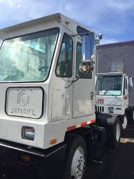 2006 CAPACITY JOCKEY Truck / Yard Spotter - $21,000.00 | PicClick The Ltl Solution How To Save Costs And Time In Cris Ltx 75 Meters Truck Mounted Scissor Lift With 450kg Loading Capacity Modular Trailer Ramp System 100lb Per Axle China Rigid Dump Ming 45 Ton 600 Lbs Appliance Hand Stair Climber Steel Frame By Of Ontario News Concrete Mixer Various Specifications Breaking Down The Truck Capacity Shortage Florida Trucking Association Stainless Drking Water Transportation Tank For 5cbm Trucks Terminal Tractor Logo Gross Weight Rating C Hot Sale North Benz Iben 6x4 Tractor With 420hp Weichai Atlas Ez Pallet 5500lb 42inl X 27inw