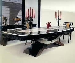 dining table round dining table walmart nice ideas dark wood