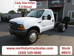 1999 Ford F-450 Cab Chassis St Cloud MN NorthStar Truck Sales 1999 Ford F450 4x4 Flat Bed Truck St Cloud Mn Northstar Sales Take A Peek Inside The Luxurious 1000 Abc13com 2011 Stock 3021813 Steering Gears Tpi New 2018 Regular Cab Combo Body For Sale In Corning Ca Kelderman 35 Altec At200a Telescopic Boom Bucket On Xl Sd 2005 Lincoln Electric 300d Welders Big Pickup Vs F4f550 Chassis What Are Differences 2017 Super Duty Review Ratings Edmunds Drw Lariat 4x4 In Pauls Supercab Trims Specs And Price Used 2004 Ford Service Utility Truck For Sale In Az 2320
