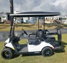 Gas Golf Carts For Sale Montgomery Alabama Craigslist St Louis Mo ...
