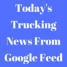 Trucking News Archives - Driver Success Emergency Vehicles Kids Videos Learn Name Youtube 105 Best Trucking Memes Images On Pinterest Truck Mes Semi Monster Driver Killed At Brimstone Drivers On Ats_03jpg 64 Creative Business Names Ideas Entpreneur Blog Humboldt Broncos Hockey Home Becomes Place Of Mourning Support Former Driving Instructor Ama Hlights Us Top 50 Companies Mum Names Nisa Lorry After Fundraiser Daughter Industry Hshot Trucking Pros Cons The Smalltruck Niche Minnesota Trucking Association Names Michael Matheson 2016 Minnesota Association Jack Pate Of The Year