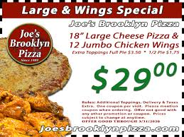 Joes Brooklyn Pizza Coupons Near Me - Pizza Coupons ... Sims 4 Promo Code Reddit 2019 9 Best Dsw Online Coupons Codes Deals Oct Honey Oak Square Ymca On Twitter Last Day To Save 10 Residents Information Brighton And Hove Pride The How Apply A Discount Or Access Code Your Order Marions Piazza Troy Ohio Coupons Flint Bishop Airport Set Up Codes For An Event Eventbrite Help Bljack Pizza This Month October Coupon Free Rides 30 Off 50p Ride Kapten In E1 Ldon Free Half Price Curtains Crafts Kids Using Paper Plates 5 Livewell Today 15 Off