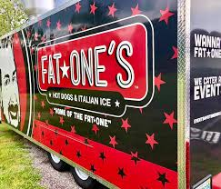 SMAC Food Truck - Home   Facebook A Food Hall Made From Shipping Containers May Be Coming To Lake Nona Where Find Trucks In Orlando Sentinel Moments That Make A Life Food Truck Bazaar Regions Truck Events Face Competion For And Customers Orlandos Trucks The Was Hit Nights Daily City 1213 Nomfest Drinks Shenigans 2 Event At College Park Church With Free All Comers Dtown Avalon 39 Photos Citys Bazaars 5th Birthday