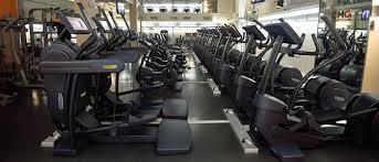 salle de sport one monceau 17 cmg sports club