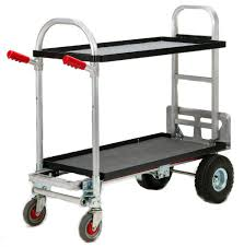 BackStage Magliner Junior Hand Truck W/ Shelves - BarnDoor Magliner Hand Truck Replacement Wheel Swivel Caster For Gemini Magliner Senior 2 In 1 Convertible With Alinum 116k2103052 25618 Pclick Wesco Spartan Sr Hayneedle Trucks Steel Carts Material Handling Business Industrial Fileford F350 Hts Systems Hand Truckjpg Wikimedia Commons Parcel Delivery Popular Models Magline Standard Trucks Our Most Popular Units Ever 1000 Lb Capacity Sr