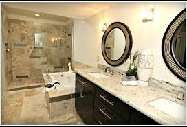 Small Bathroom Pictures Before And After by Remodeled Small Bathroom Images Bathrooms Pictures Before And