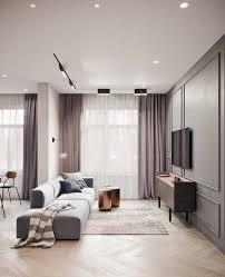 100 Interior Design Inspirations Minimal Inspiration 189 UltraLinx