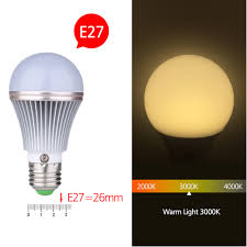 Induction Lamps Vs Led by Popular Auto Pir Led Light 5pcs Buy Cheap Auto Pir Led Light 5pcs