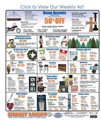 50 Off On Black Friday by Best 25 Hobby Lobby Black Friday Ideas On Pinterest Gold