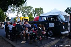 Food Truck Culture In Brisbane | Student Life In Brisbane El Capo Food Truck Advanced Airbrush Surely Sarah Brisbane Good Wine Show Goodness Fork On The Road Festival Alaide Moofree Burgers Instagram Lists Feedolist Heaven Welcome To Bowen Hills Now Open Threads Charkorbbq Kraut N About Trucks New In Town Concrete Playground 4th Annual Fathers Day Boaters Beers Celebration Newstead House Collective The Guide Downey Park