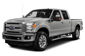 New And Used Ford F-250 2016 In Charleston, SC | Auto.com Toyota New Used Car Dealer Serving Charleston Summerville Sc Daniel Island Auto Sales Let Us Help You Find Your Next Used Car 2014 Ram 1500 For Sale Charlotte Nc Ford In North Cars Featured Vehicles South Fire Department 31524 Finley Equipment Co Vehicle Specials Superior Motors Orangeburg A Columbia Buick Mamas 2015 Gmc Sierra Sle Inventory Spooked Carriage Horse Tosses Driver Runs Into