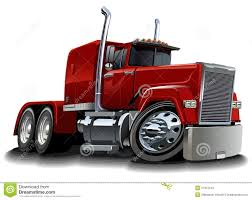 Cartoon Semi Trucks, Semi Truck Clip Art | Trucks Accessories And ... Big Blue 18 Wheeler Semi Truck Driving Down The Road From Right To Retro Clip Art Illustration Stock Vector Free At Getdrawingscom For Personal Use Silhouette Artwork Royalty 18333778 28 Collection Of Trailer Clipart High Quality Free Cliparts Clipart Long Truck Pencil And In Color Black And White American Haulage With Blue Cab Image Green Semi 26 1300 X 967 Dumielauxepicesnet Flatbed Eps Pie Cliparts