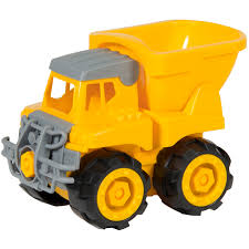 BestChoiceProducts: Best Choice Products Kids 2-Pack Assembly Take-A ... Urban Cargo Trucks Vector Seamless Pattern In Simple Kids Style Truck Tunes 2 Is Here New Trucks Dvd For Kids Youtube Wood Truck Toys Montessori Organic Toy Children Wooden Tip Lorry Tippie The Dump Car Stories Pinkfong Story Time Bruder Man Tga Rear Loading Garbage Toy 02764 New Same Learn Colors With Cstruction Playset Vehicles Boys Larry The Lorry And More Big For Children Geckos Garage Why Love Gifts Obssed With Popsugar Family