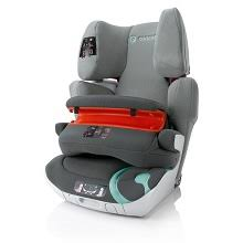 siege auto groupe 1 2 3 crash test siege auto groupe 1 2 3 crash test 56 images le mois du bébé en