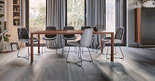 kollektion linja wimmer wohnkollektionen