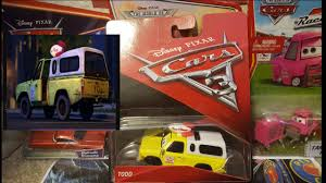 Disney Pixar Cars 3 Todd The Pizza Planet Truck (Walgreens Exclusive ... Funko Pop Disney Pixar Rides Fall Cvention Exclusive Nycc Toy Real Story Pizza Planet Truck Popsugar Family Les Apparitions Du Camion Dans Les Productions Every Easter Egg In Movies 1995 2016 Disney Pixar Cars Todd 93 Ceorama Series Ror Image Compilation Truckpng Wiki Pop And Buzz Coco2018 The Truck Can Be Seen For A Split Second Buy Lego Duplo 5658 In Cheap Price On