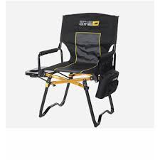 ARB Director's Chair BP-51 Compact With OME Logo Directors Chair Old Man Emu Amazoncom Coverking Rear 6040 Split Folding Custom Fit Car Trash Can Garbage Bin Bag Holder Rubbish Organizer For Hyundai Tucson Creta Toyota Subaru Volkswagen Acces Us 4272 11 Offfor Wish 2003 2004 2006 2008 2009 Abs Chrome Plated Light Lamp Cover Trim Tail Cover2pcsin Shell From Automobiles Image Result For Sprinter Van Folding Jumpseat Sale Details About Universal Forklift Seat Seatbelt Included Fits Komatsu Citroen Nemo Fiat Fiorino And Peugeot Bipper Jdm Estima Acr50 Aeras Console Box Auto Accsories Transparent Background Png Cliparts Free Download