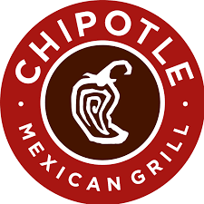 Tile Shop Holdings Ipo by Chipotle Mexican Grill Wikipedia