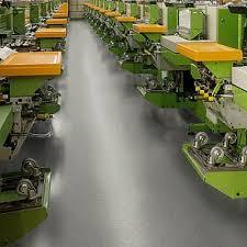 esd flooring static control floor coverings and epa flooring