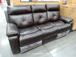 Toddler Sofa Sleeper Target by Furniture Modern And Comfort Costco Futons U2014 Rebecca Albright Com